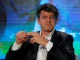 file-photo-uber-ceo-travis-kalanick-attends-the-summer-world-economic-forum-in-tianjin-2