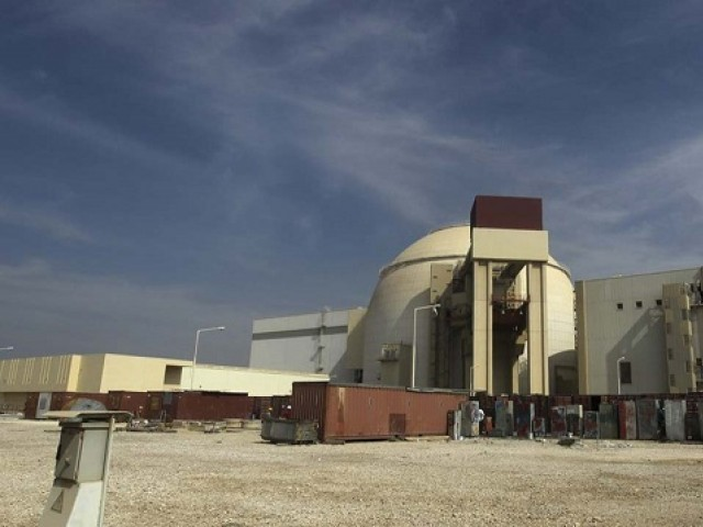 "The slowdown was ""disrupting activities essential to Israel"" and the decision to issue the orders came in the wake of ""an immediate risk"" to production at the facility, the statement said. PHOTO: Associated Press ."