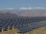 solar_panels_solar-energy-power-afp-2-2-2-2-3-2-2-2-2