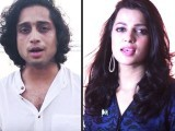 Pakistan and India combine national anthems to make viral hit on Independence Day
