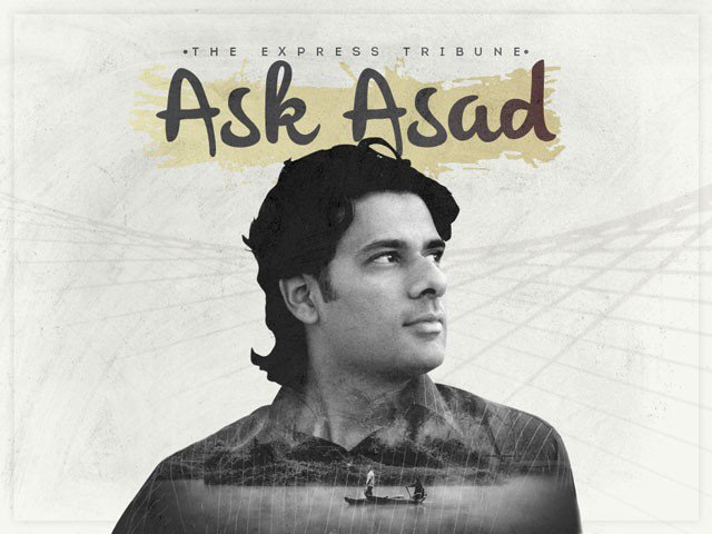 Ask Asad: My mother turned down my marriage proposal because an astrologer asked her to. What is my fault?