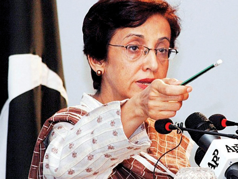 tehmina-janjua-file-photo-3-2-2
