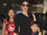 Karisma Kapoor's income despite not acting in films is insane!