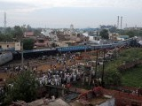 india-train-accident-reuters