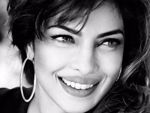 Priyanka Chopra's sleepless nights are making fans wonder