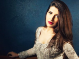 PHOTO: HAREEMFAROOQOFFICIAL.COM