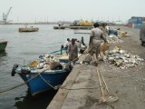 marine-pollution-2-2