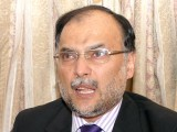 ahsan-iqbal-photo-zafar-aslam-3-2-2-2-3-2-2-3-2-2-2-2-2-2-2-2-2-3-2-2-3-2-2-2-2-2-3-2-2-4-2-4