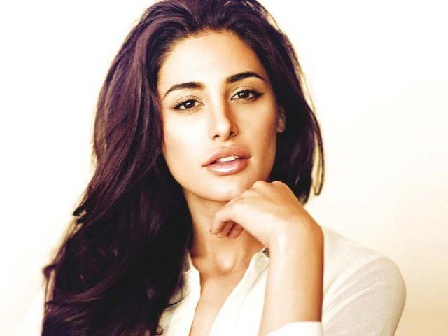 Hilarious: Here is how Nargis Fakhri reacted to her pregnancy rumours