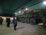 north-korean-leader-kim-jong-un-inspects-the-intercontinental-ballistic-missile-hwasong-14-in-this-undated-photo-released-by-kcna-2-2