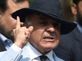 shehbaz-sharif-afp-1