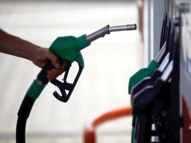 Govt revises fuel prices for September, petrol increased by Rs2 per litre