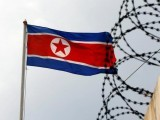 file-photo-the-north-korea-flag-flutters-next-to-concertina-wire-at-the-north-korean-embassy-in-kuala-lumpur-3