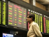kse-stock-exchange-online-3-2-2-2-2-3-2-2-2-2-2-2-2-2-2-2-2-2-3-2-2-2
