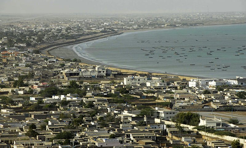 file-photo-of-the-pakistani-coastal-town-of-gwadar-on-the-arabian-sea