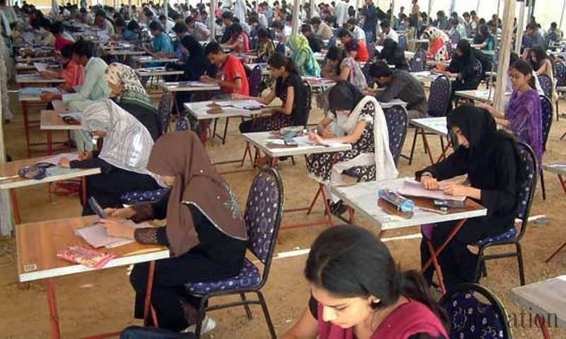 govt-decides-to-modify-css-exam-training-1441859886-3829-2-2-2-2-2-3-2-3-2