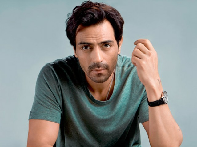 Daddy Movie Review & Rating, Arjun Rampal Twitter Live Updates Audience Response