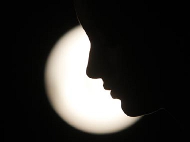 woman-silhouette-reuters3