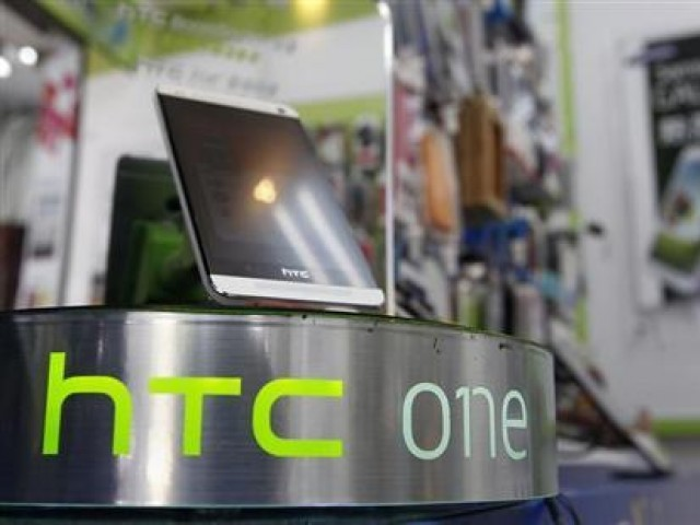 Google Appears Ready to Acquire HTC