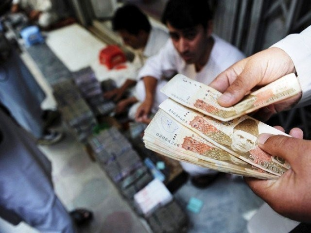 Pakistan gets $230m loans