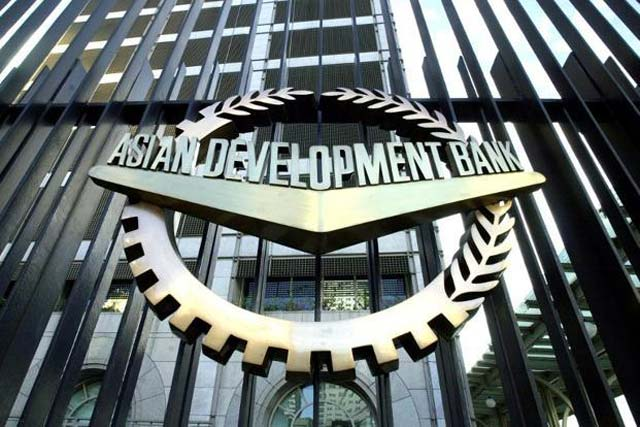 asian-development-bank-adb-afp-2-2-2-2-2-2-2-2-2-2-2-2-2-2-3-2-2-3