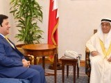 pakistan-playing-pivotal-role-for-regional-stability-deputy-pm-bahrain-1505104232-6747