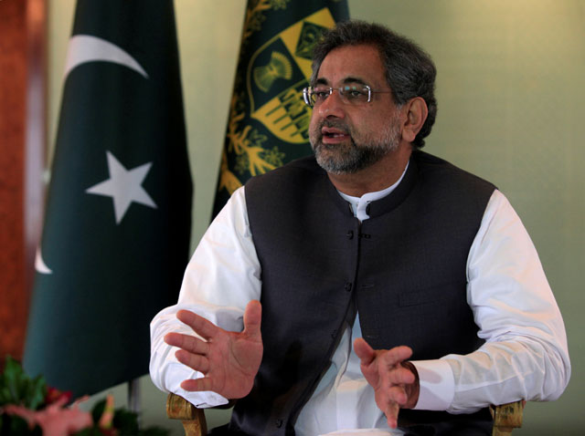 pm-abbasi-reuters