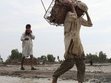 kp-floods-reuters-2-2-2-2-3-2-4-3-2