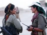 iraq-unrest-kurds-women-pkk-2-2