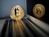 file-photo-a-bitcoin-virtual-currency-coin-is-seen-in-an-illustration-picture-taken-at-la-maison-du-bitcoin-in-paris