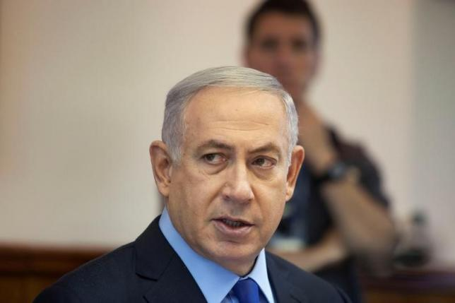 israeli-prime-minister-benjamin-netanyahu-attends-the-weekly-cabinet-meeting-in-jerusalem-2-2-2-2-2-2-2-2