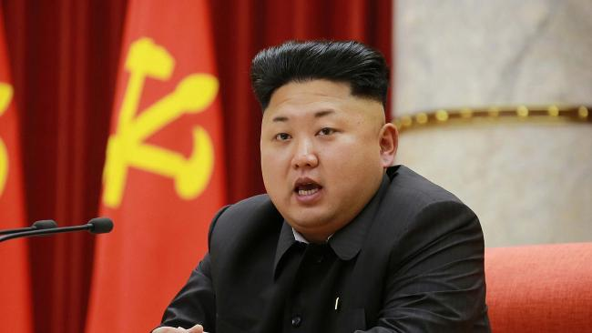 North Korea may have detonated 250-kiloton bomb