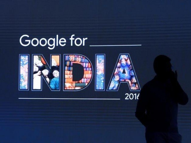 Google planning to launch digital payment app Tez in India