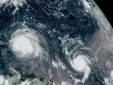 hurricane-irma-l-and-hurricane-jose-are-pictured-in-the-atlantic-ocean-in-this-noaa-satellite-handout-photo