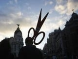 demonstrators-take-part-in-a-protest-against-government-spending-cuts-in-education-during-a-nationwide-education-sector-strike-in-madrid-2