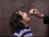 afghan-child-receives-polio-vaccination-drops-during-an-anti-polio-campaign-in-kabul-3-2-3-2-2-2-2-2-2-2-2-2-2-3-2-2-2-2-2-2-3-2-2-2-2-2-2-2-3-2-3-2-2-2-2-2-2-2-2-2-3-2-2
