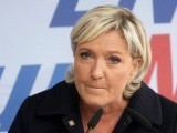 file-photo-member-of-parliament-marine-le-pen-of-frances-far-right-fn-political-party-delivers-a-speech-as-she-attends-a-political-rally-in-brachay