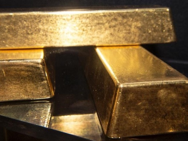 Sri Lankan man arrested trying to smuggle gold to India