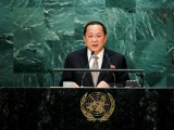 north-korean-foreign-minister-ri-yong-ho-addresses-the-u-n-general-assembly-in-new-york-2