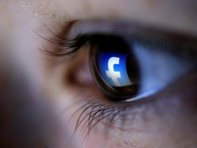 Russian Federation threatens to block Facebook