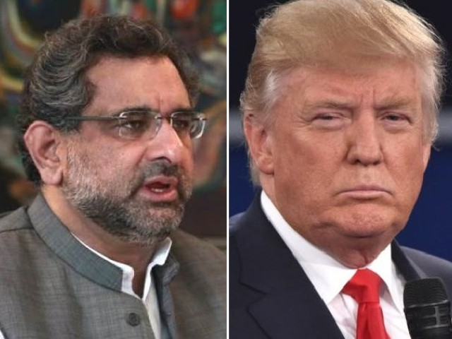 Islamabad seeks new rules of engagement with US; to follow strict protocols in bilateral visits.