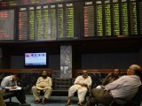 stock-market-kse-100-index-photo-afp-2-2-2-3-2-2-5-2-2-2