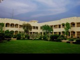 muhammad-nawaz-sharif-university-of-agriculture-2-2