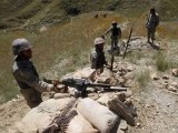 afghanistan-afghan-border-police-nangarhar-photo-reuters-2-2-2-2-3