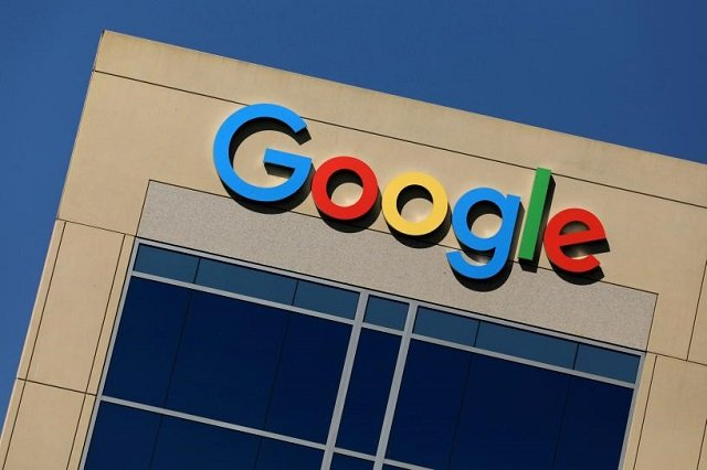 Google retracts position on paid news subscriptions, relaxes rules