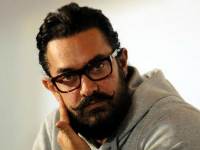 Aamir Khan And Virat Kohli To Switch Roles