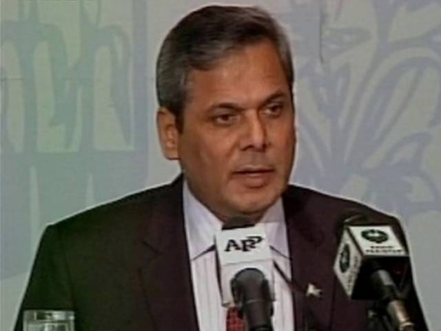 India, Pakistan Should Resolve Kashmir Issue: China