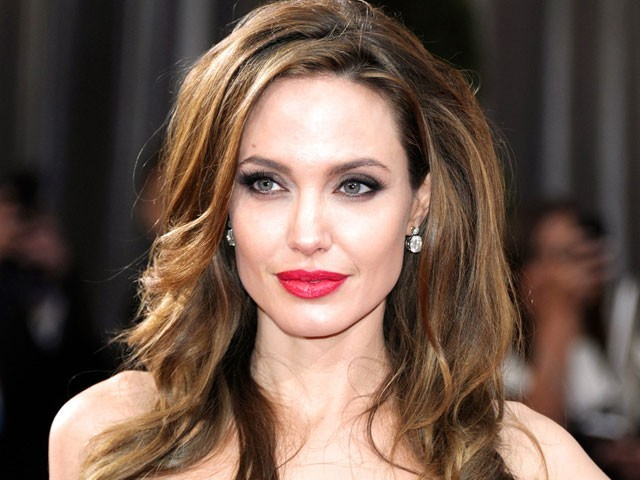 Angelina pics photos 13