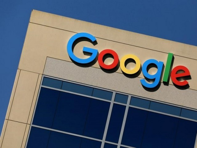 Russian Agents Bought Google Ads During US Election