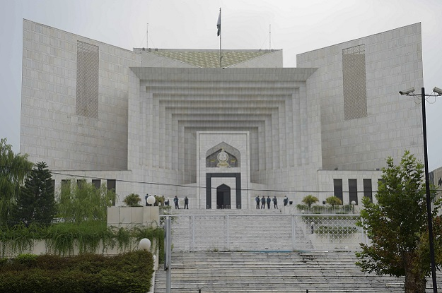 SC issues guidelines for designation of senior lawyers